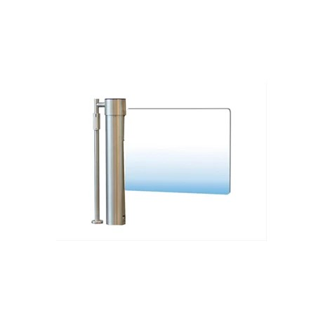 Winglock 900 - Secure access door