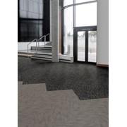 Amtico Carpet & Entryway
