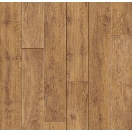 Flotex Naturals Sheet Flooring
