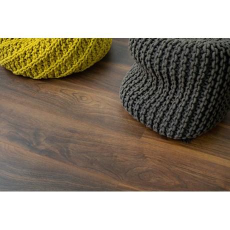 Sisu Laminate Flooring