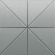 Quietspace® 3D Tile S-5.53