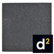 d2 DuraGrating 29mm SolidTop