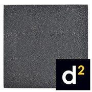 d2 DuraGrating 53mm SolidTop