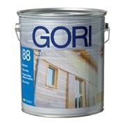 GORI 88 Compact Transluscent Wood Stain