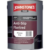 Anti Slip Flortred (Performance Coatings)