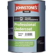 Professional Undercoat (Trade Professional)