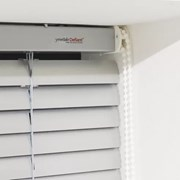 VN25S Venetian Blind With Mono Chain