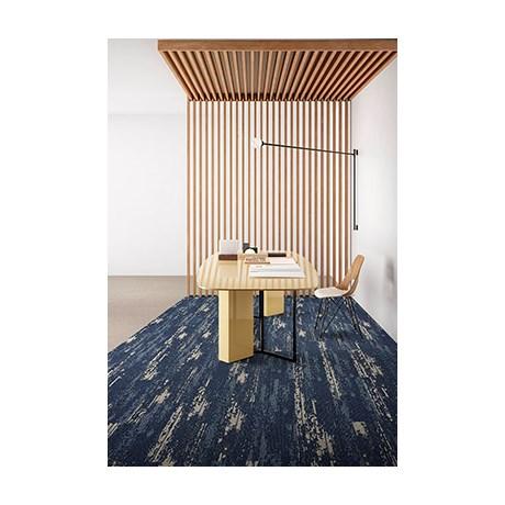 Art Style - Pile carpet tiles