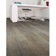 Moduleo 55 Woods - Vinyl tiles