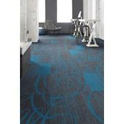 StreetThread - Pile carpet tiles