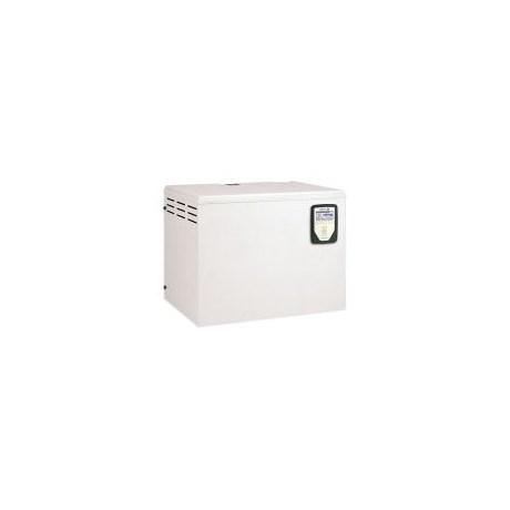 Humidi-tech resistive electric humidifier