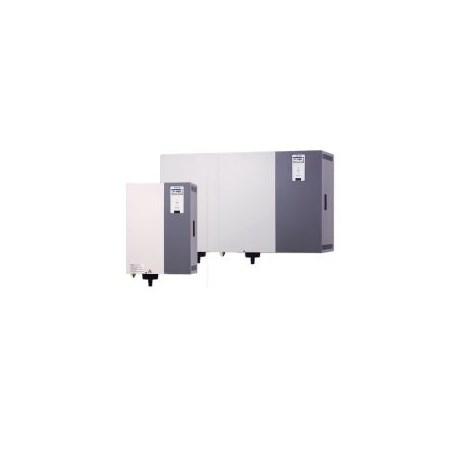 XT Electrode Humidifiers