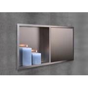 BOX 10 Door - Bathroom cabinet