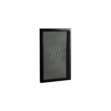 Net2 Proximity Architectural Reader - Matt black