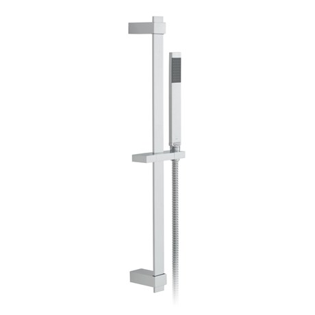 Instinct Slide Rail Shower Kit