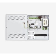 Paxton10 Video Controller - 12V 4Amp PSU