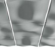 Quietspace® 3D Ceiling Tile S-5.26