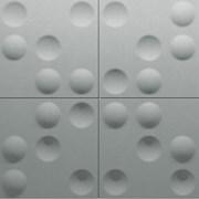 Quietspace® 3D Ceiling Tile S-5.34