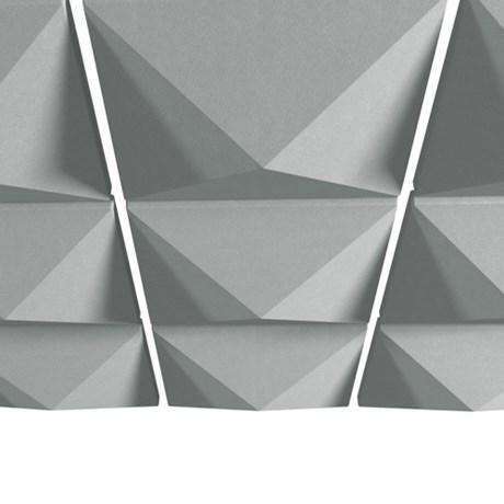 Quietspace® 3D Ceiling Tile S-5.37