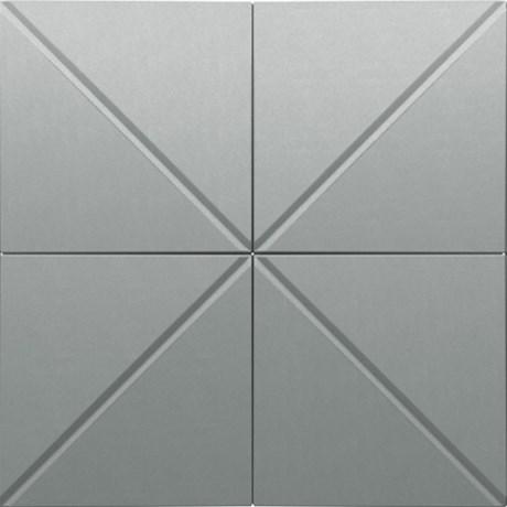 Quietspace® 3D Ceiling Tile S-5.53