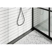 Modulo TAF Wall - Shower drain