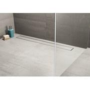 Multi TAF - Shower drain