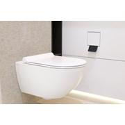 T-ROLL 15 x 15 - Bathroom cabinet
