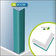 Corner Guard db SCG50
