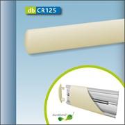 Crash Rail db CR125