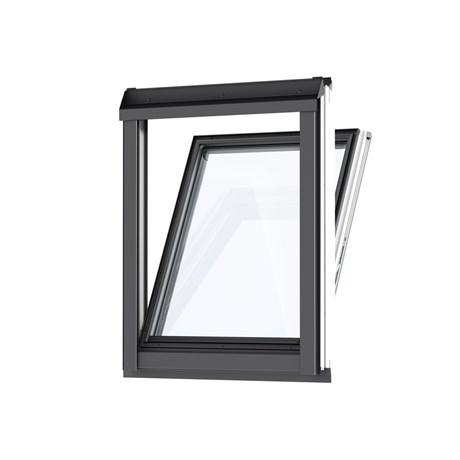 VFE Bottom-hung additional vertical element