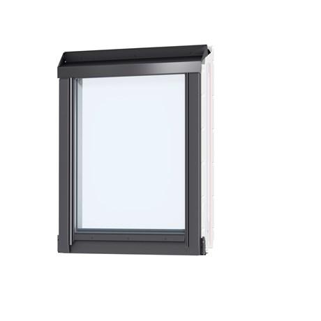 VIU Fixed additional vertical element