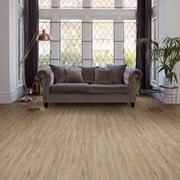 Expona EnCore Rigid Loc Floor Tiles