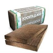 Earthwool Acoustic Floor Slab Insulation