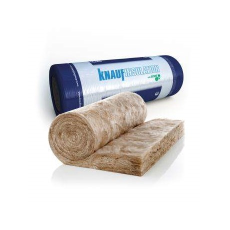 Earthwool Acoustic Roll Insulation