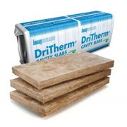 Earthwool DriTherm Cavity Slab 37 Insulation