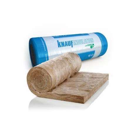 Earthwool FrameTherm Roll 40 Insulation