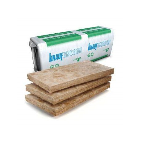 Earthwool FrameTherm Slab 32 Insulation