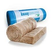 Earthwool Loft Roll 40 Insulation