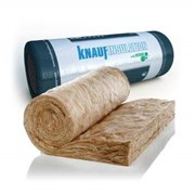 Earthwool Rafter Roll Insulation