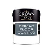 Epimac Floor Coating