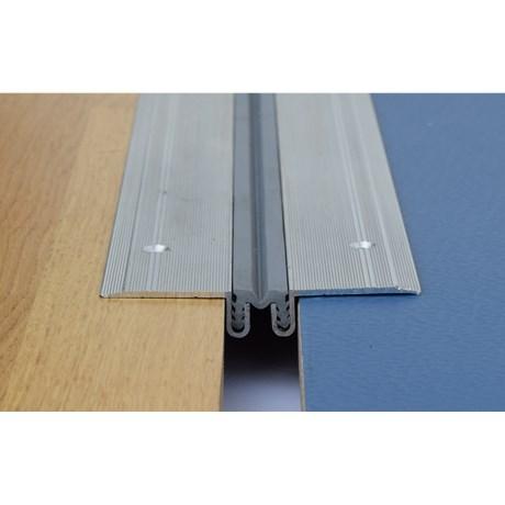 Threshold Strips