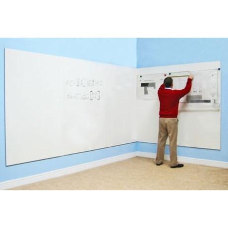 Sundeala Writing Wall