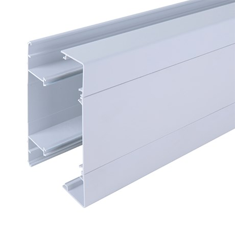 Sterling Profile 3 PVC-U Trunking