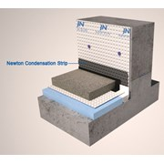 Newton Condensation Strip