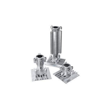 AliDeck Multi-Directional Adjustable Pedestal