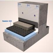 Newton 520 eco