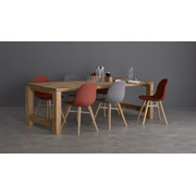 GD10 Dining Tables