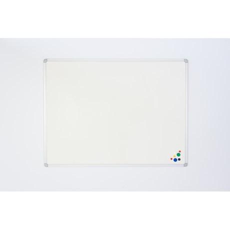 Sundeala Whiteboard