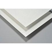 Beplas Elite FRP Hygienic Fibreglass Wall Cladding