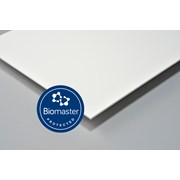 Beplas Elite Sterling Antimicrobial Hygienic Wall Cladding